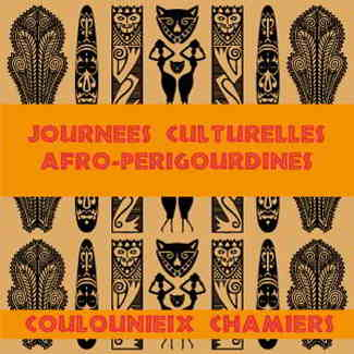 journees afro perigourdines coulounieix chamiers